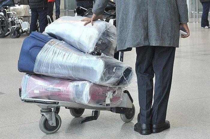 Провоз багажа в самолётах стал платным: что изменилось для пассажиров