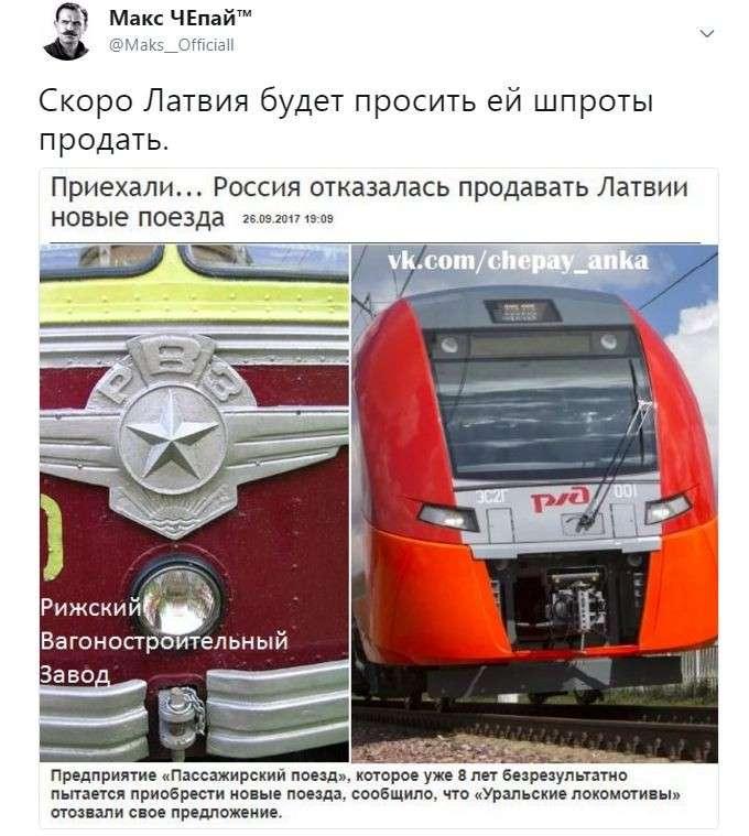Подборка весёлых и поучительных картинок. Выпуск 123