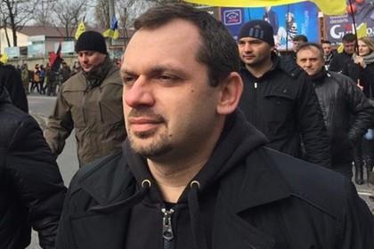 Украинское еврейство призывает поддержать сепаратистов Якутии