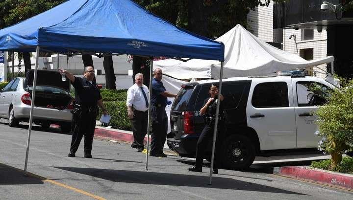 Массовые убийства, которые потрясли США: печальные рекорды