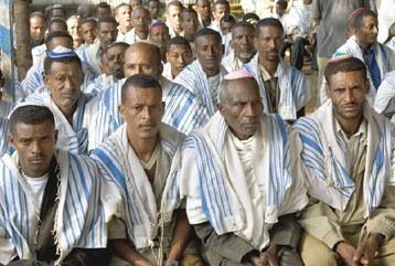 Утверждение «еврей – это национальность» – лживое