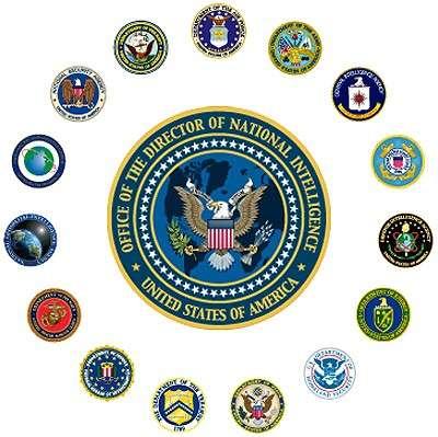 Юбилей ЦРУ: Ленгли нужно просто уничтожить. Докладная Дональду Трампу