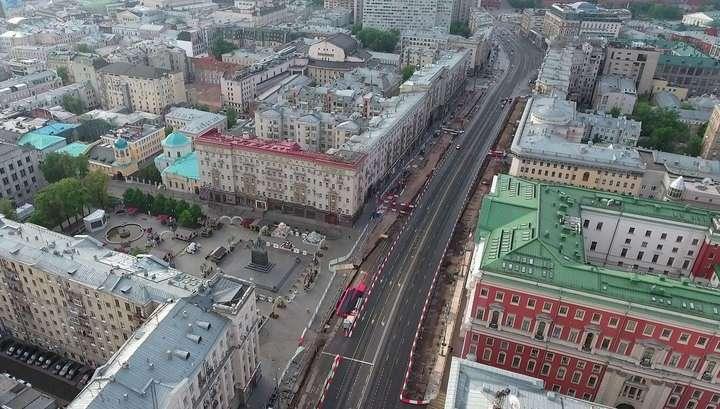 Как Улюкаев развил своё имущество, будучи главой Минэкономразвития России