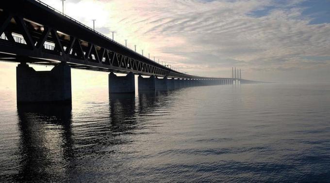 Строительство моста на Сахалин: готовы ли японцы к сотрудничеству?