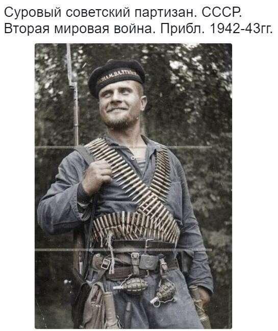 Подборка весёлых и познавательных картинок № 126