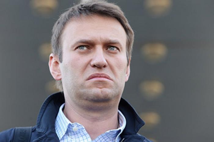 Сторонники Навального заявили о разрыве с оппозиционером, назвав его жуликом и дельцом