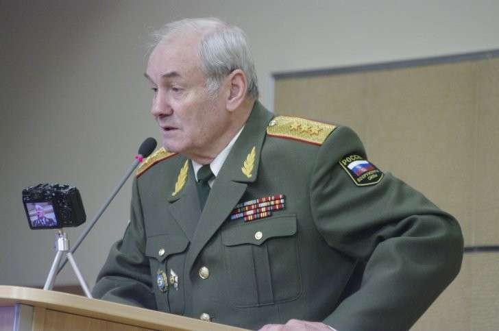 Как Россия остановила серийное убийство государств