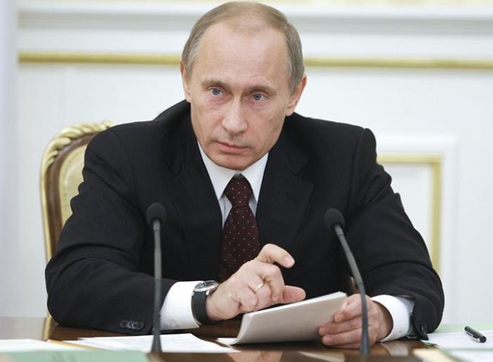 Россия готова и будет оказывать гуманитарную помощь Донбассу
