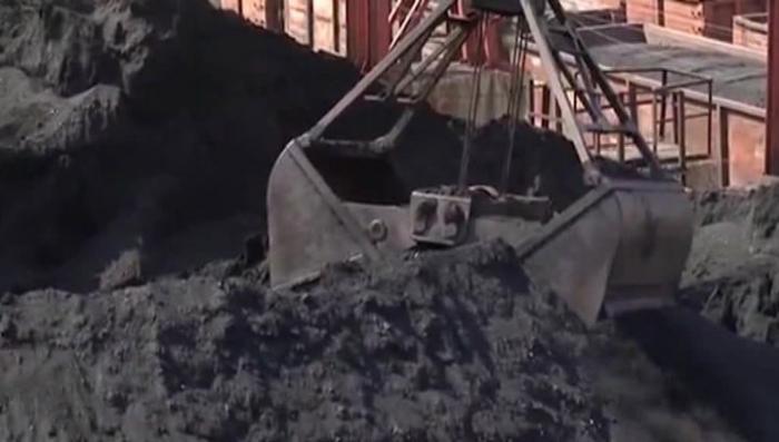 Киевская хунта в истерике: Европа закупает уголь в Донбассе