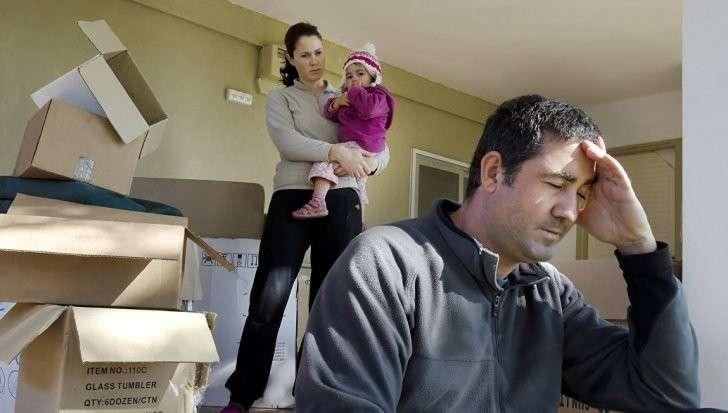 Причину несчастных браков разоблачили учёные Швеции