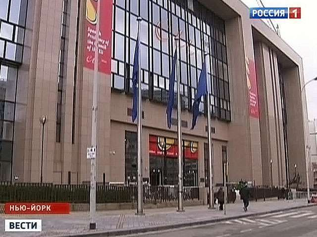 Доклад ООН: украинская армия виновна в гибели людей на востоке страны