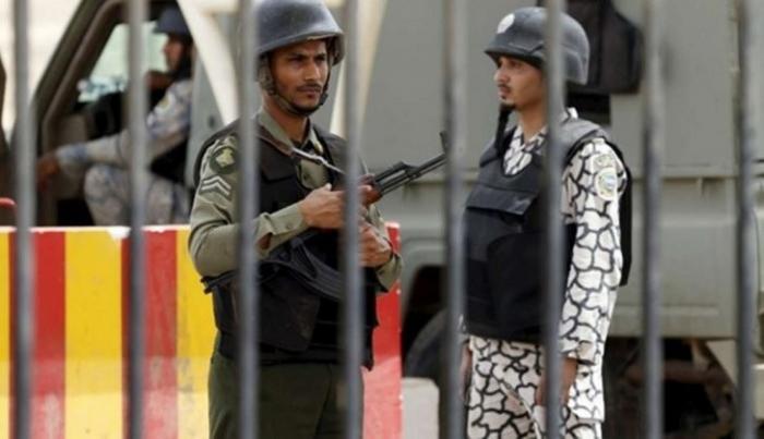 Нападение в Джидде – ответ пиндосов на визит короля Саудовской Аравии в Москву