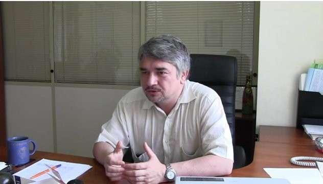 Почему законы Вальцмана разрушат конструкцию «Минска»