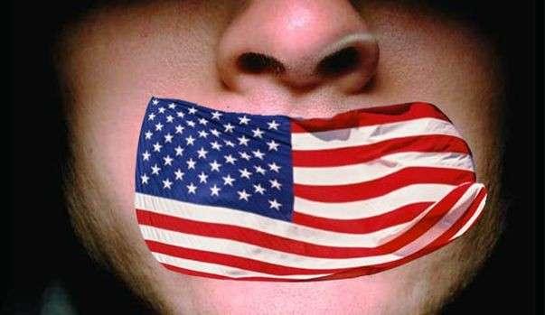 Запрет RT в США: американский медиакритик о работе западных СМИ
