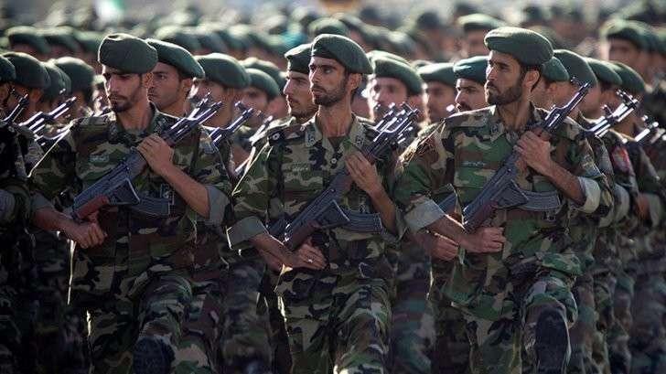 Почему Дональд Трамп идёт на эскалацию конфликта с Ираном