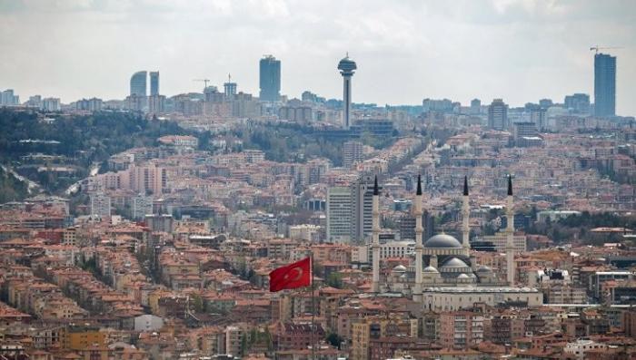 Турция дала жёсткий ответ: приостановлена выдача неиммиграционных виз в США