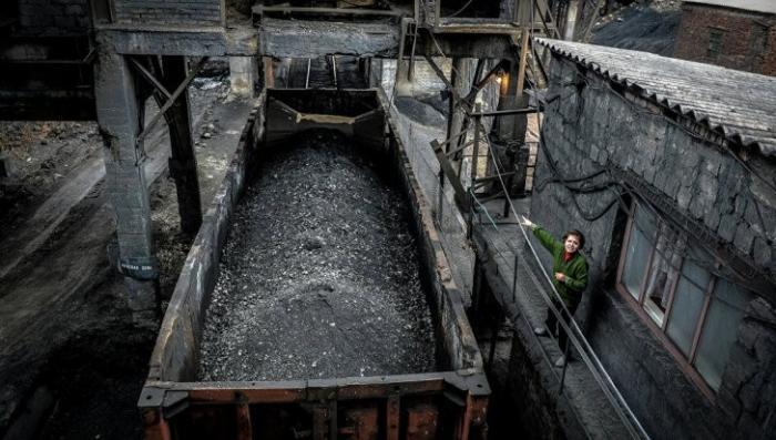 Польша: заблокировать импорт угля из Донбасса не можем и не хотим