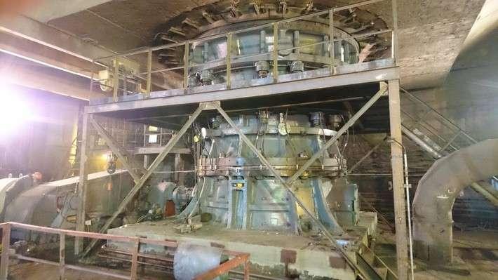 НЛМК и «Северсталь» отказались отевропейских фирм ради «Уралмашзавода»