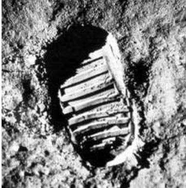 Полёт на Луну: научные результаты лунной аферы США