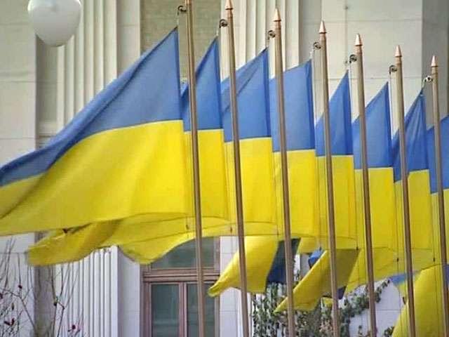 В бандитском Киеве задержаны сотрудники российского посольства