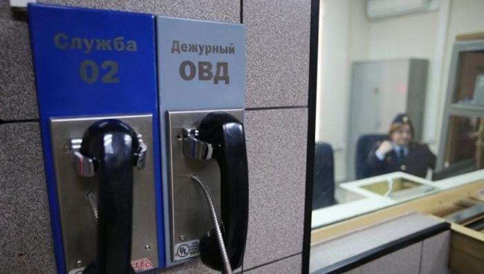 Жительницу Омска «отговорили» от самоубийства изнасилованием