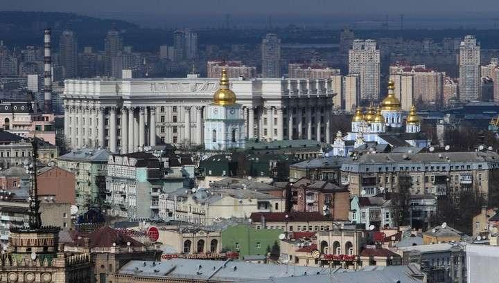 В России заочно арестованы четверо граждан Украины за нападения на дипучреждения