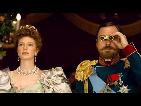 Фильм Матильда: Учитель признал «частичную победу» верующих в царя