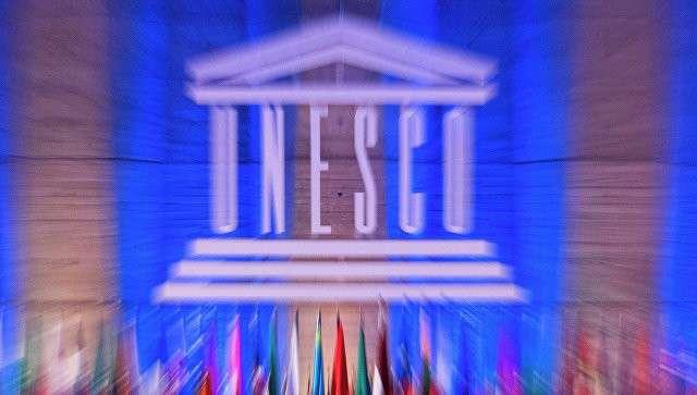 Дональд Трамп выводит США из подконтрольного глобалистам ЮНЕСКО