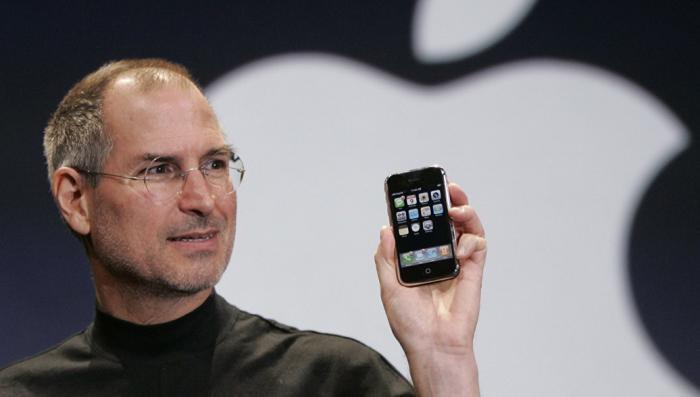 iPhone уже выдохся: «телефон мечты» становится никому не нужен