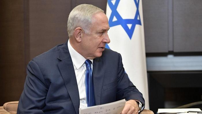 Израиль выходит из ЮНЕСКО вслед за США