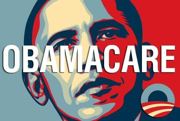 Дональд Трамп прекратил выплаты по медицинской страховке Обамакер