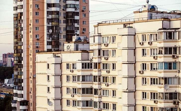 Фз некоммерческая недвижимость забор Аренда офиса 10кв Сиреневый бульвар