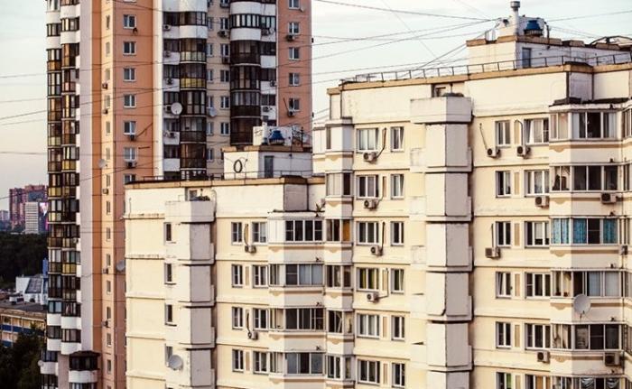 Налоги на недвижимость растут и к 2020 вырастут в разы