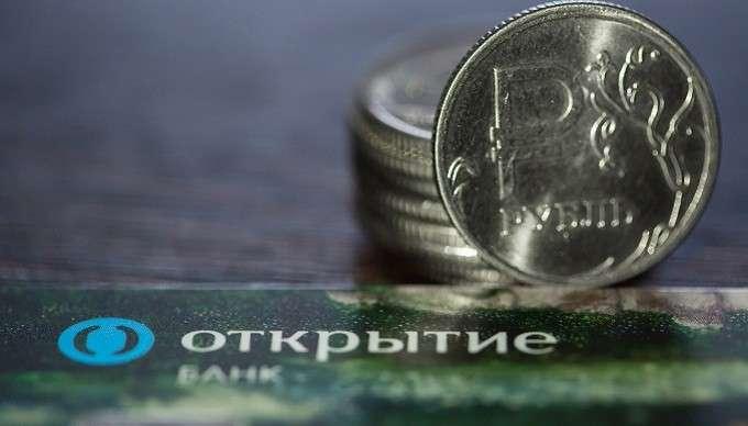 Спасать банки будут за наш счет