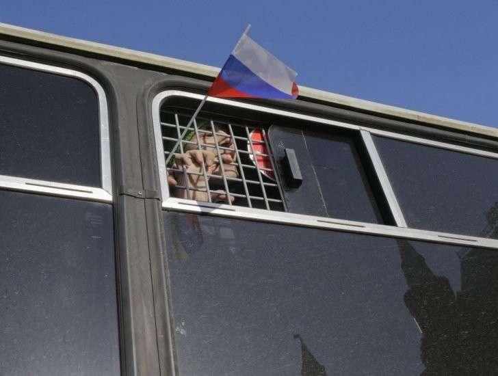 На Руси жить хорошо! 13 вещей, которым завидуют иностранцы в России