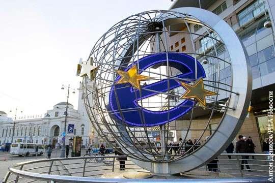 Москва: загорелся ТЦ Европейский, через несколько месяцев после бизнес-центра Киевский