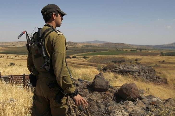 Еврейский подход: бомбить Сирию, чтобы подружиться с Россией
