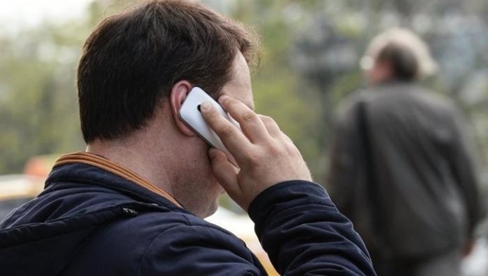 Телефонные проходимцы изобрели новый способ обмана россиян
