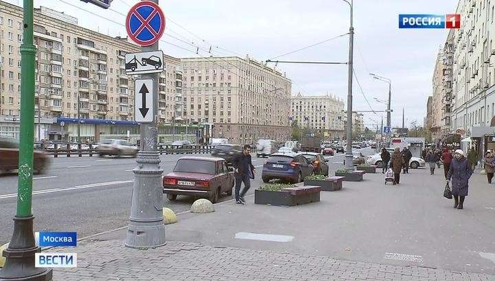Московских чиновников пересадят на такси и каршеринг