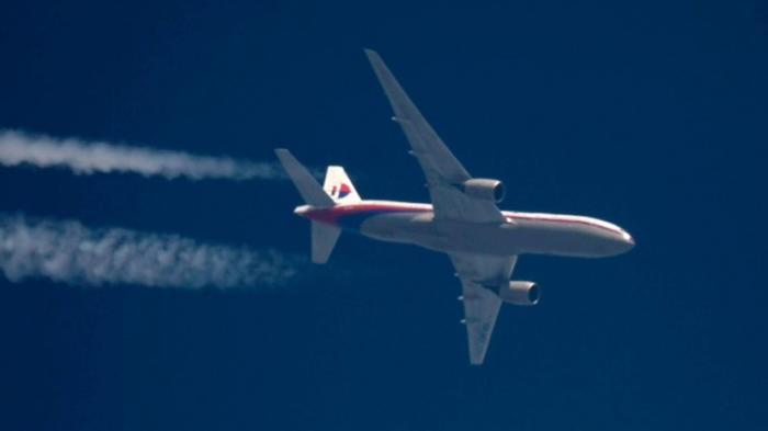 Голландские депутаты раскритиковали следственную группу по делу о крушении Boeing MH17