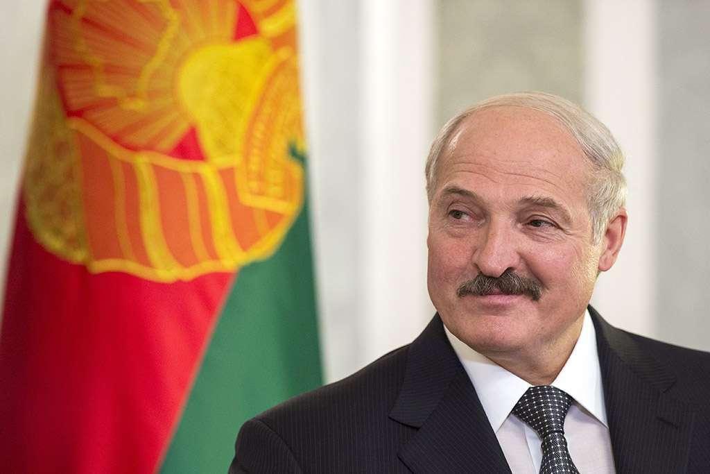 Республики Беларусь