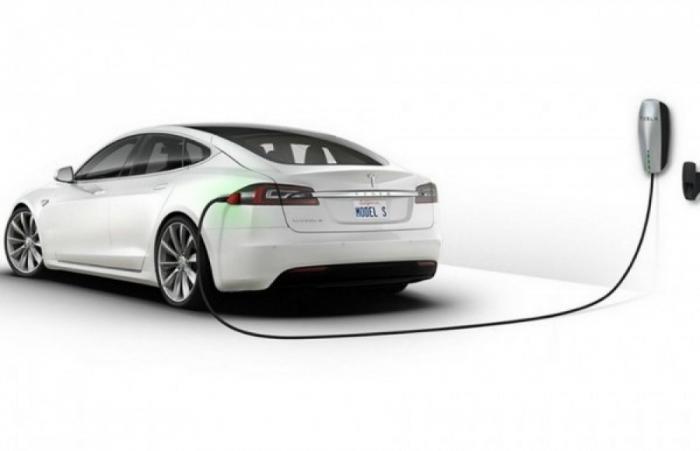 Правда и выдумка про электромобили: что говорят эксперты в этом вопросе?
