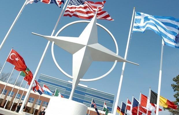 Оккупация Латвии, Литвы и Эстонии или, что солдаты НАТО себе позволяют в Прибалтике?