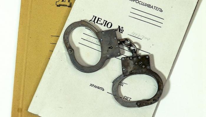 В России впервые завели уголовное дело за оскорбление чувств атеистов