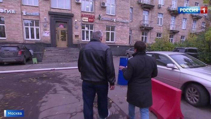 В московской частной клинике пациента за 1,5 миллиона залечили почти до смерти