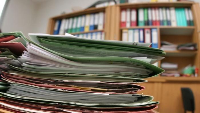 В ВАК прошли чистки накануне рассмотрения «дела Владимира Мединского»