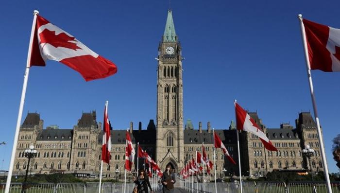 Канада: «закон Магнитского» вступил в силу но без ответа не останется