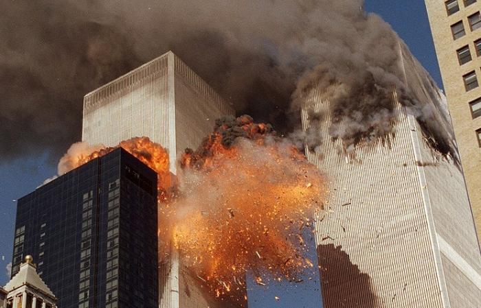 США, белый дом: террористы хотят устроить «новое 11 сентября»
