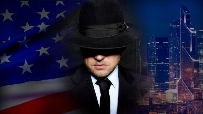 США признали: американские дипломаты и НКО занимались в России шпионажем