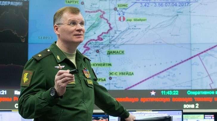 Госдеп впервые признал, что «ан-Нусра» применяет химоружие в Сирии